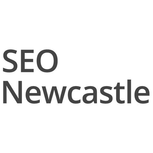 Newcastle Design Experts: SEO Newcastle Upon Tyne